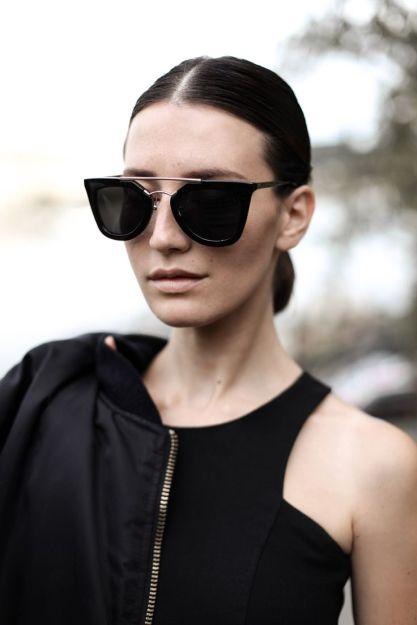 choies sunglasses