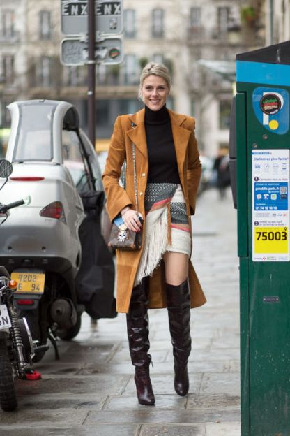 hbz-street-style-paris-couture-ss2015-day3-12