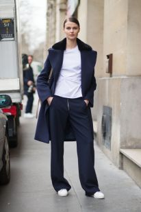 hbz-street-style-ss2015-paris-couture-day2-21