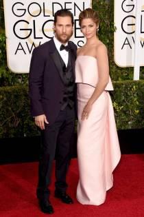 Matthew-McConaughey-Camila-Alves-md