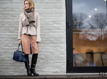 Best of Copenhagen Fashion Week aw2015 streetstyle 10