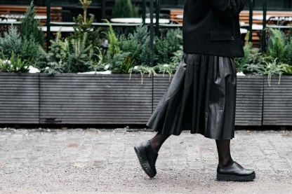 Best of Stockholm Fashion Week aw2015 streetstyle 2
