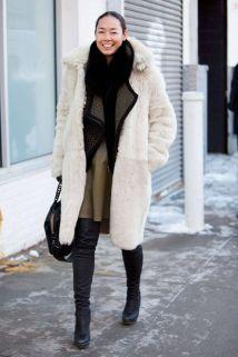 winter street style 13