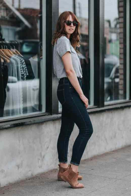 how to look stylish everyday