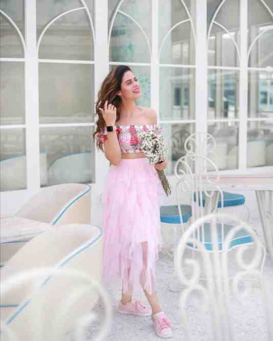 aesthetic birthday outfit ideas for women