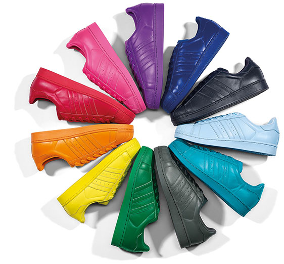 Adidas-Supercolor-Image-Wallpaper