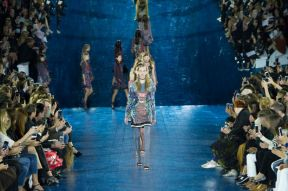 Finale for Mary Katrantzou