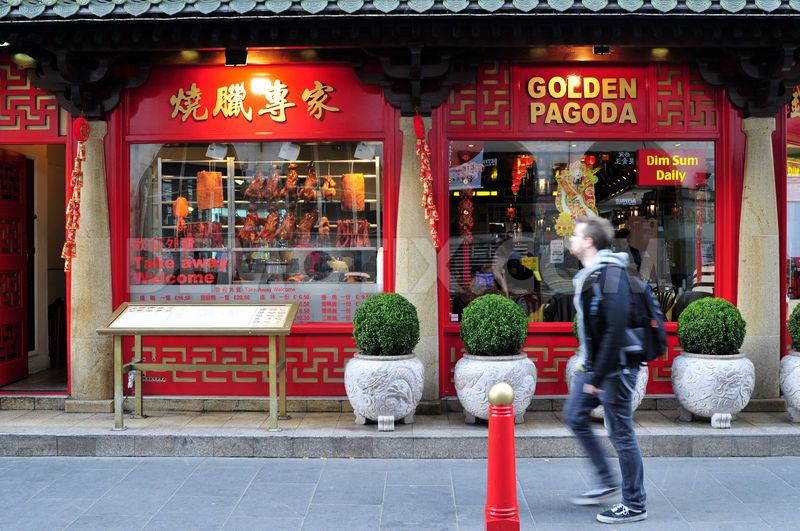 1361536453-china-town-in-london-prepares-to-celebrate-year-of-the-snake_1773918