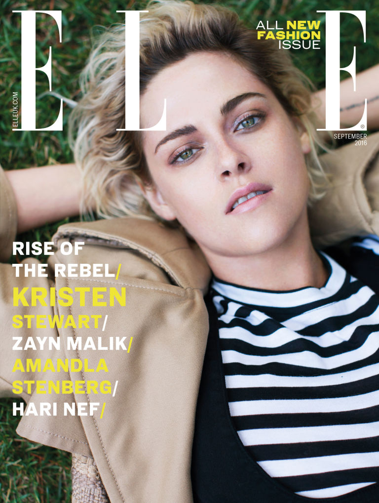 elle-uk-sept16-cover-ks