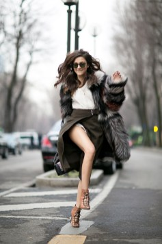 eleonora-carisi-fendi-mmfw-streetstyle_Vincenzo-Grillo