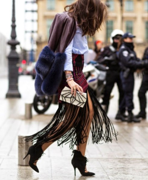 Fringes-2015-Chic-Street-Style-Trends-1