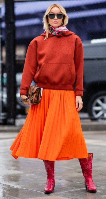 neon-brights-street-style copy