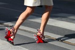 prada_red_shoes_cars_flames