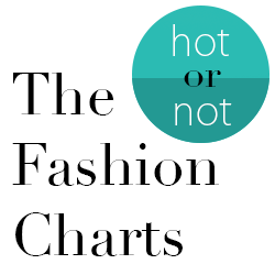 Fashion-charts-icon