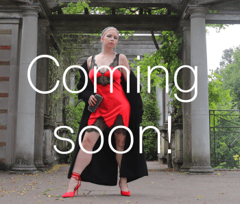 TFN_Sept21_20's-coming-soon-image