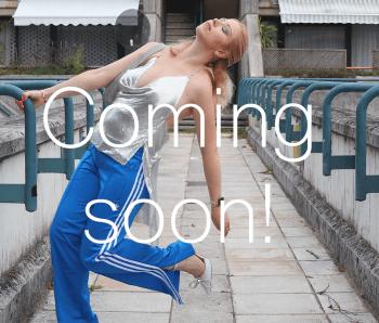 TFN_Sept21_Y2K-coming-soon-image