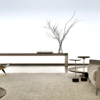 Jader Almeida Designs