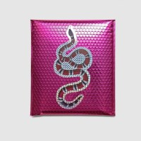 Gucci to debut limited edition book in NYC