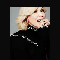Exclusive: Peet Dullaert Interviews 60s Model Icon Amanda Lear