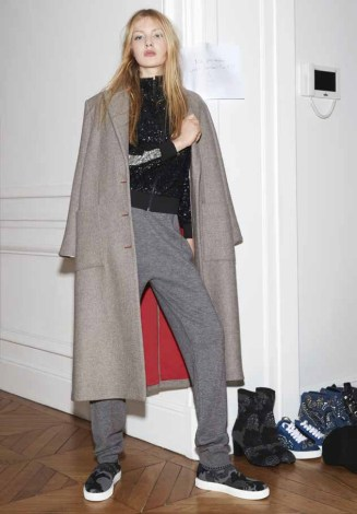ZV_LOOKBOOK_FW17_WOMEN_160x230_v5_IN_PROGRESS-17