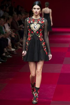 fashion-2014-09-kendall-dolce-1-main