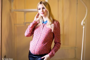 maternity blouse maternity outfits