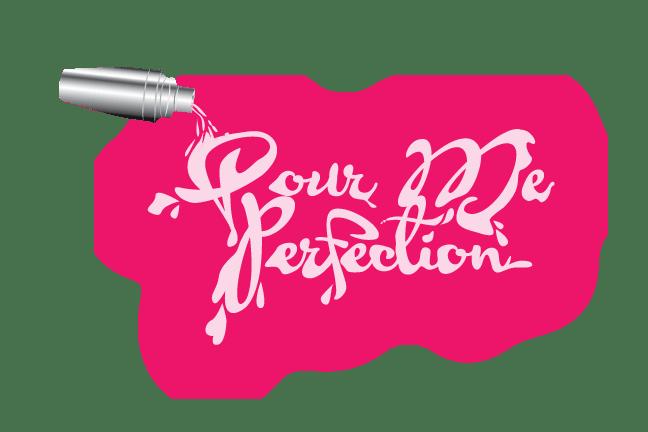 PourMePerfection_Logo(WEB)