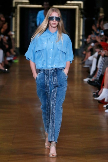 Read more about the article Hottest Picks from the Spring 2020 Fashion Shows