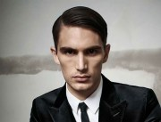 5 cool men's hairstyles summer