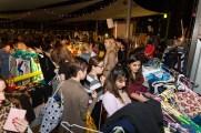 FashionSwapShop_April5_LR-5