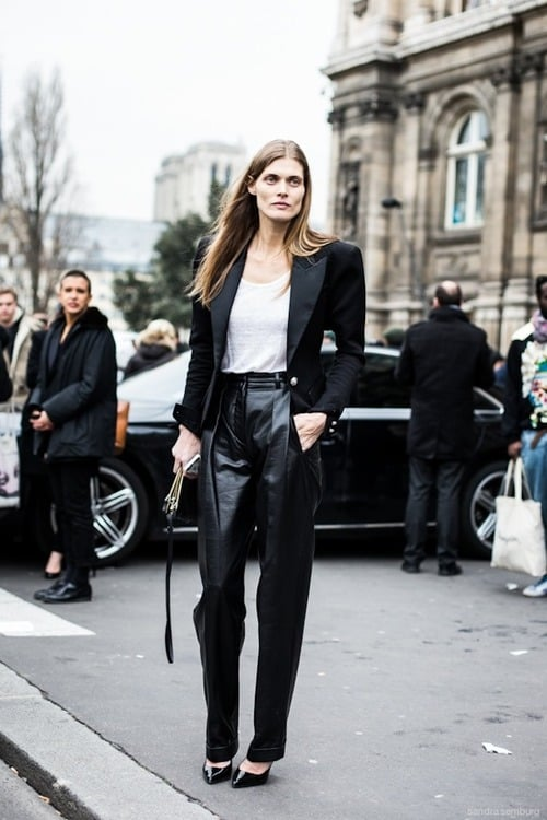 https://i0.wp.com/thefashiontag.com/wp-content/uploads/2013/10/oversized-leather-pants-trend.jpg