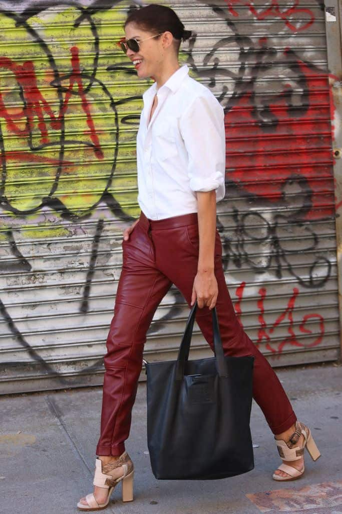 slouchy-leather-pants-trendslouchy-leather-pants-trend