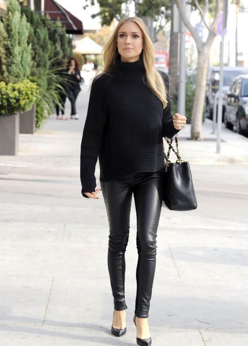 leather-pants-autumn-look (2)