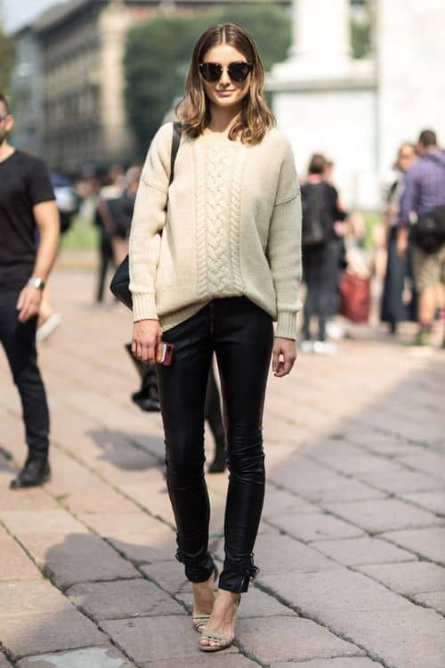 leather-pants-trend-2014-autumn (2)