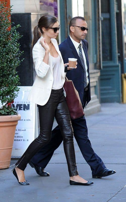 leather-pants-trend-2014-autumn