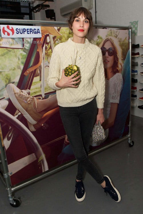 sweaters-trend-2014-fall (5)
