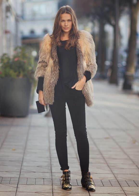 fur-coats-winter-2015 (3)