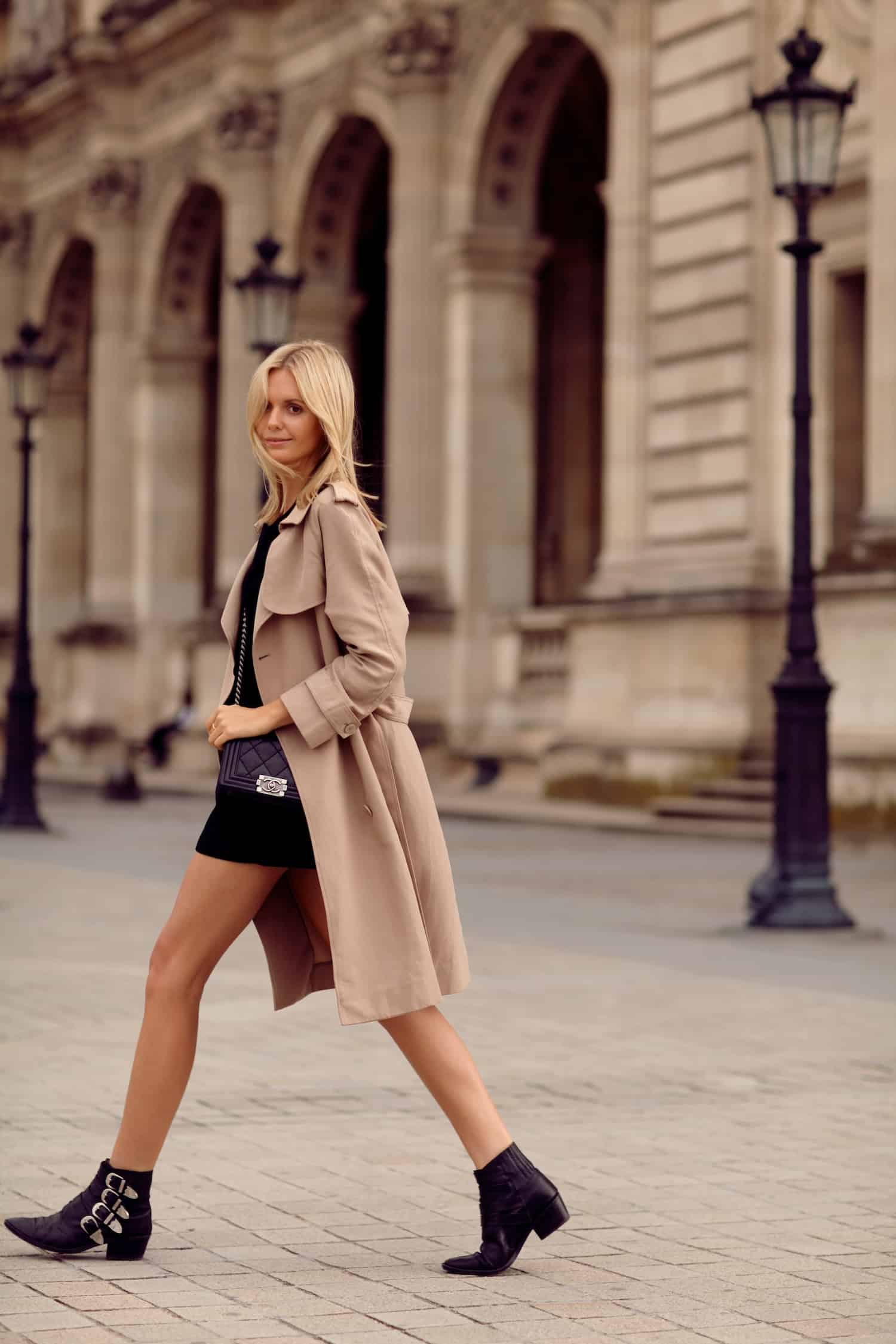 how-to-wear-ankle-boots-20
