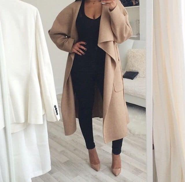 grey-and-camel-coats-trend-2016-9