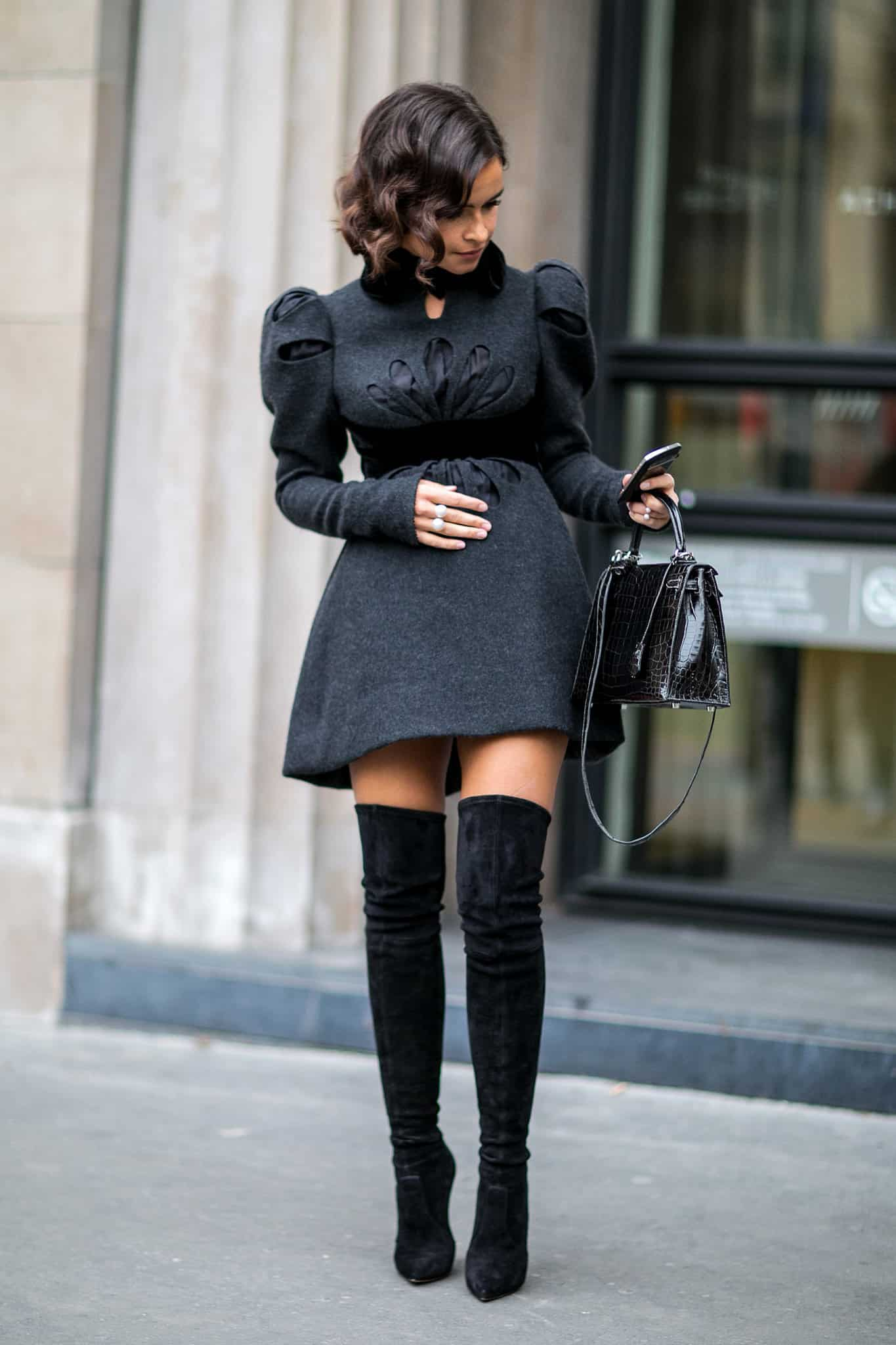 how-to-wear-thigh-high-boots-29