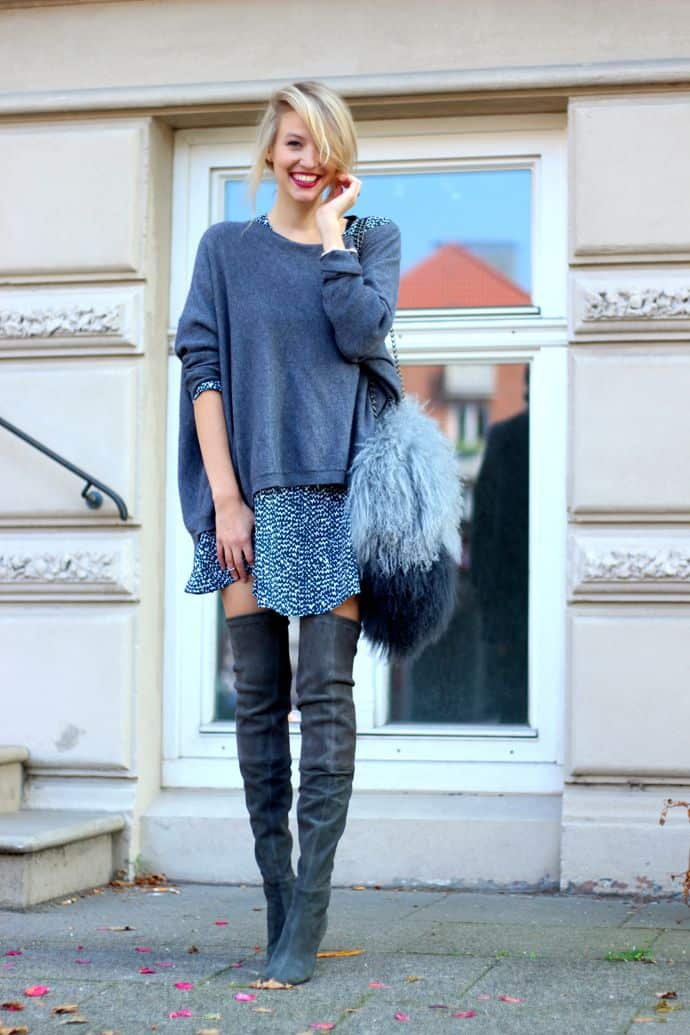 how-to-wear-thigh-high-boots-7