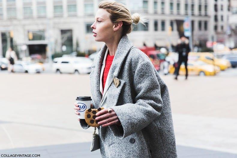 street-style-coats-2