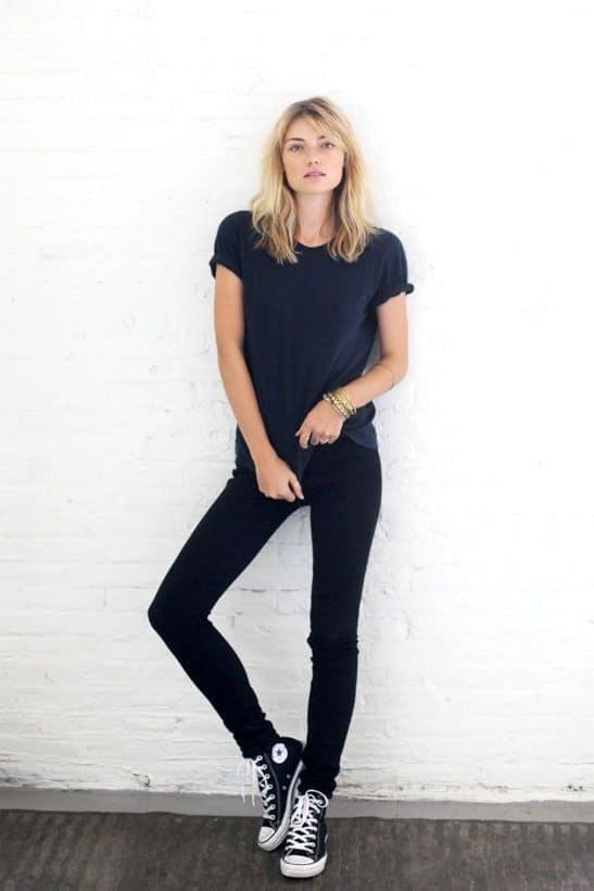 skinny-jeans-looks-29
