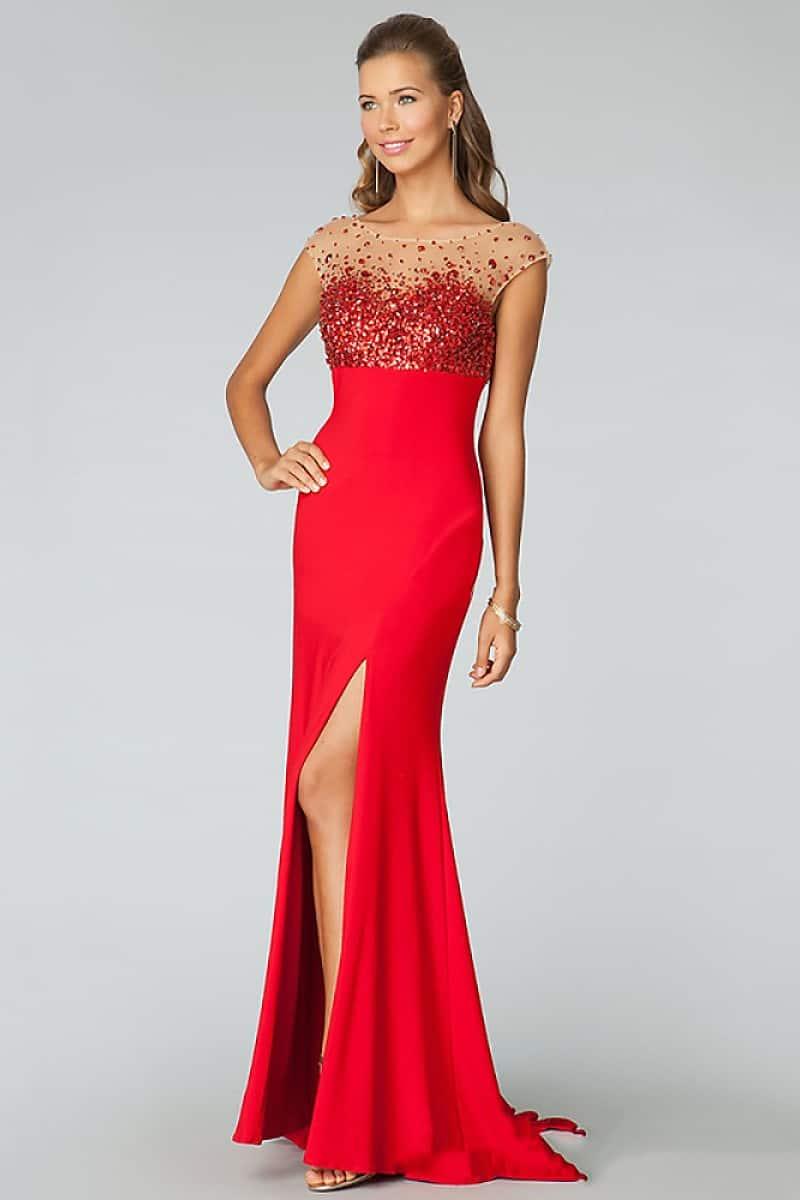 evening-dresses-36