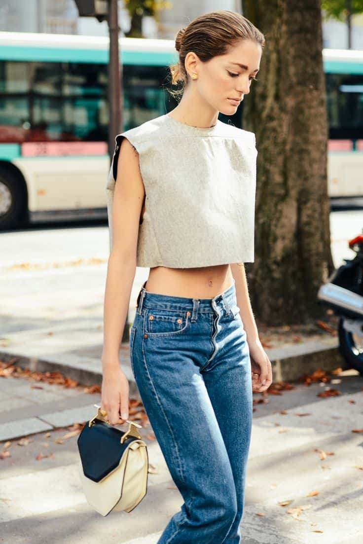 vacation-look-boxy-crop-top