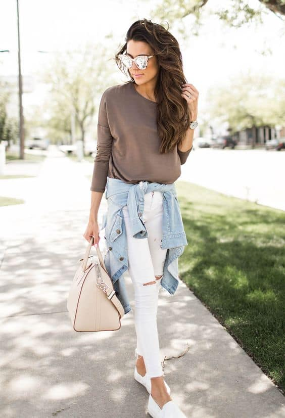 weekend-outfits-ideas-fall-31