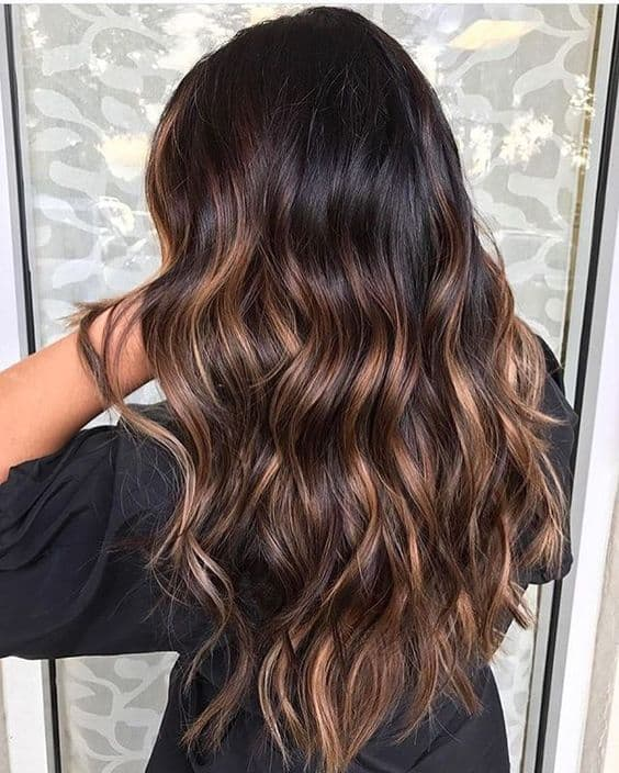 2017-hair-color-trend-balayage-3