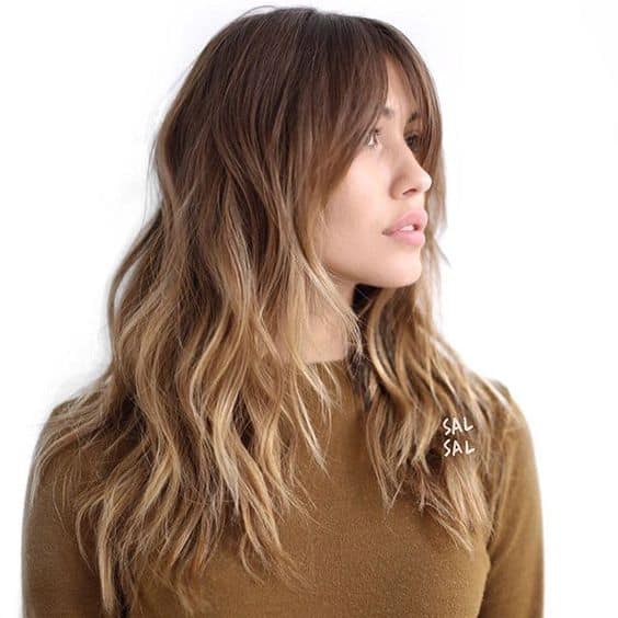 2017-hair-color-trend-balayage-5