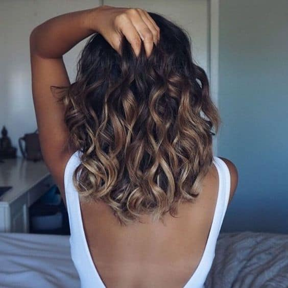 2017-hair-color-trend-balayage-6