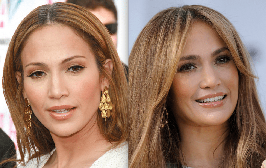 15 Makeup Mistakes You Never Realized Are Making You